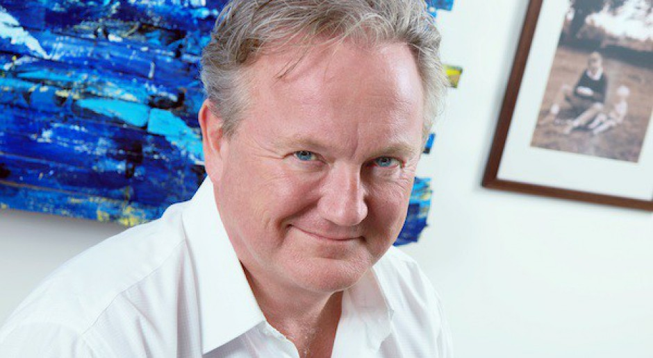 Paweł W. Graliński