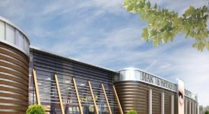 Inowrocławska galeria projektu NC Architekci lubiana przez klientów
