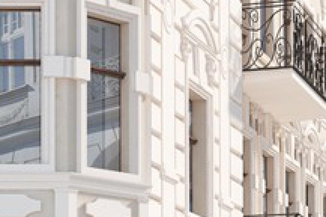 Architekci CDF dla Poznania