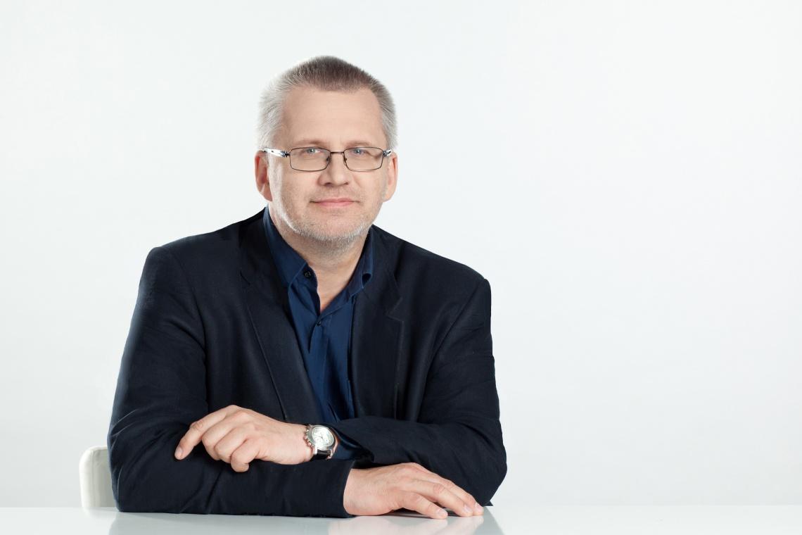 Pracownia APA Wojciechowski ma już 20 lat