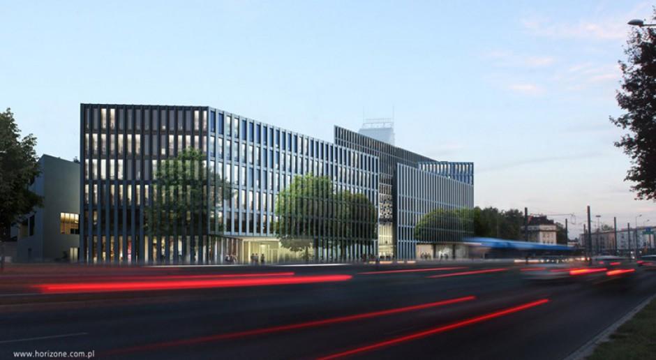 SARP wybierze projektanta siedziby Urzędu Marszałkowskiego