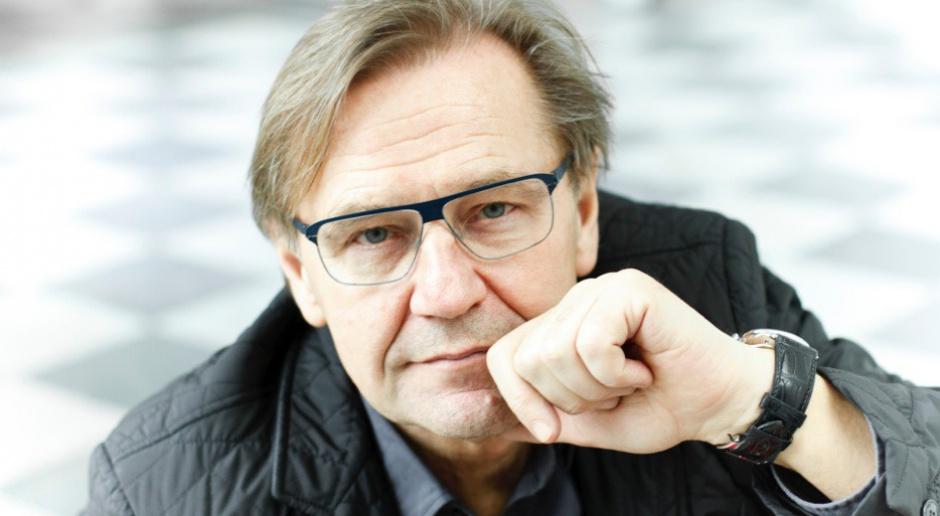 Zbigniew Reszka o najciekawszych projektach komercyjnych