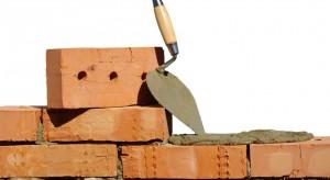Nowelizacja Prawa budowlanego podpisana przez Prezydenta