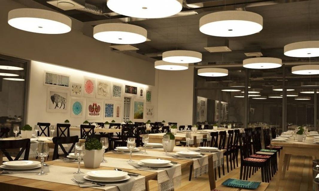 W maju otwarcie kameralnego hotelu w Białowieży