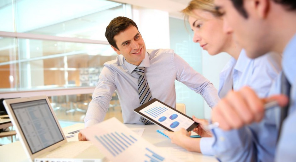 Channel manager Upper CRS – ułatwienie w zarządzaniu sprzedażą