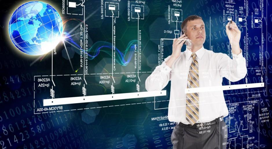 Digital Signage – przyszłość w centrach handlowych