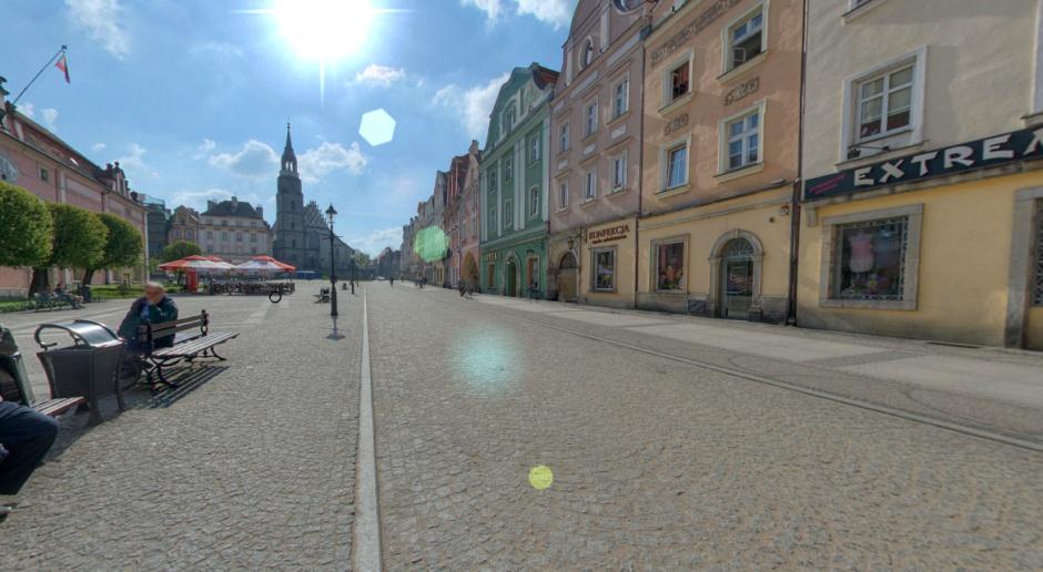 Wielki remont zabytkowych kamienic i kościołów w Bolesławcu
