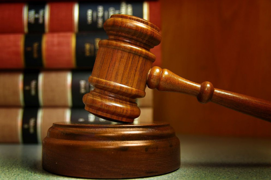 Sejm uchwalił nowelizację prawa zamówień publicznych