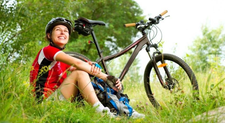 Wiemy, kto zaprojektuje kładkę pieszo-rowerą w Busku-Zdroju