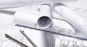 SARP organizuje konkurs urbanistyczno-architektoniczny dla Ustki