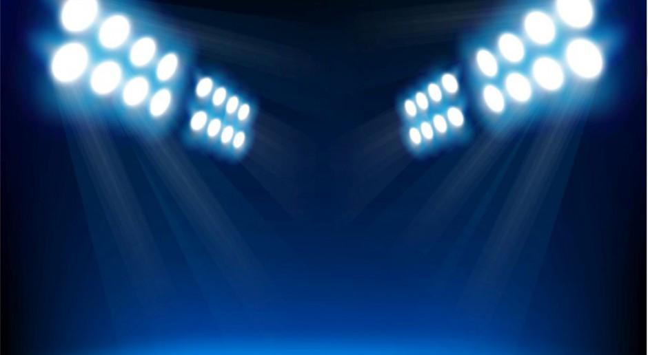SARP organizatorem wernisażu Wnętrze – Światło – Cień