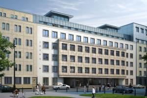 Mermaid Properties stawia na zielone budownictwo