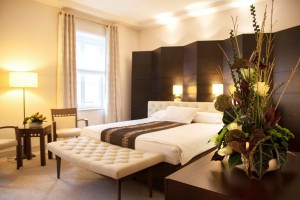 Zestawienie 10 hoteli, które w tym roku zyskały nowy design