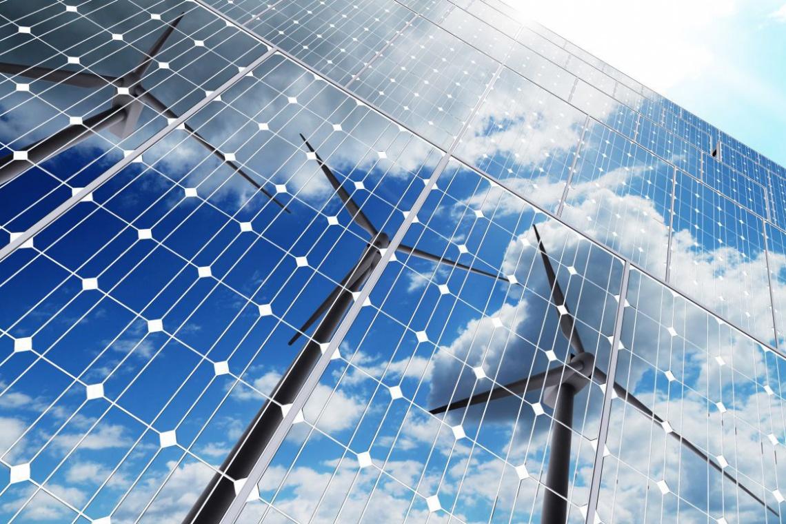 Green Building Standard, czyli pierwszy taki system certyfikacji w Polsce