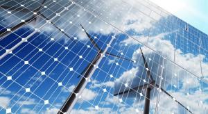 """Nowe """"zielone"""" inwestycje Ministerstwa Przedsiębiorczości i Technologii"""