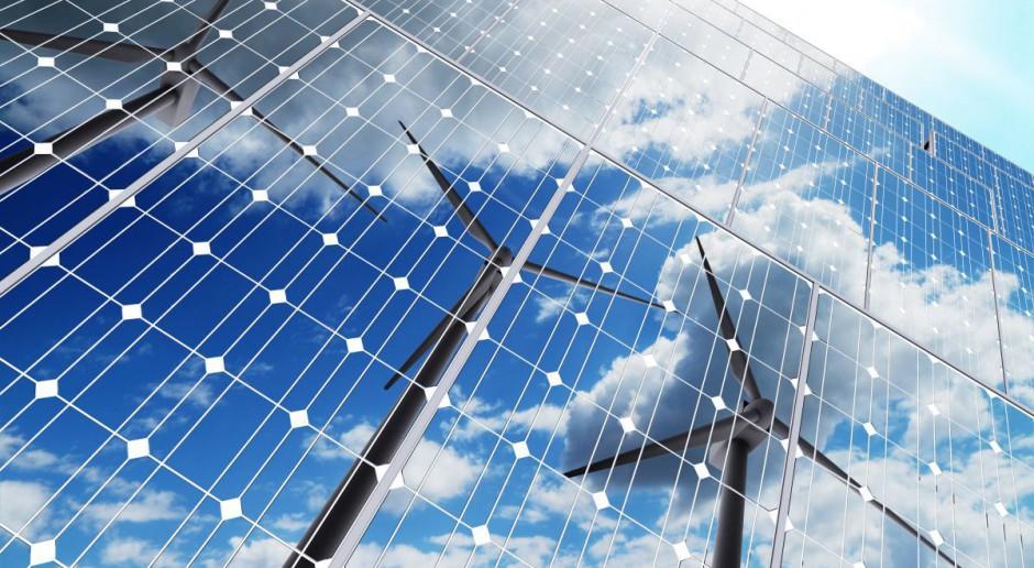 Architektura z Energią: Walka o tytuł najlepszego energooszczędnego obiektu