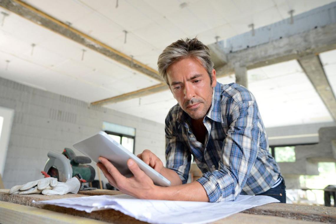 Przyspieszenie procedury budowlanej dla inwestorów prywatnych