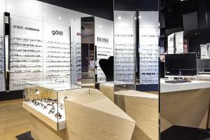 Vision Express wyznacza trendy