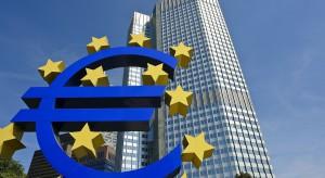 Unijne dotacje m.in. na rewitalizację śródmieścia Słupska