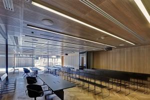 Elastyczne, funkcjonalne i innowacyjne takie jest biuro przyszłości