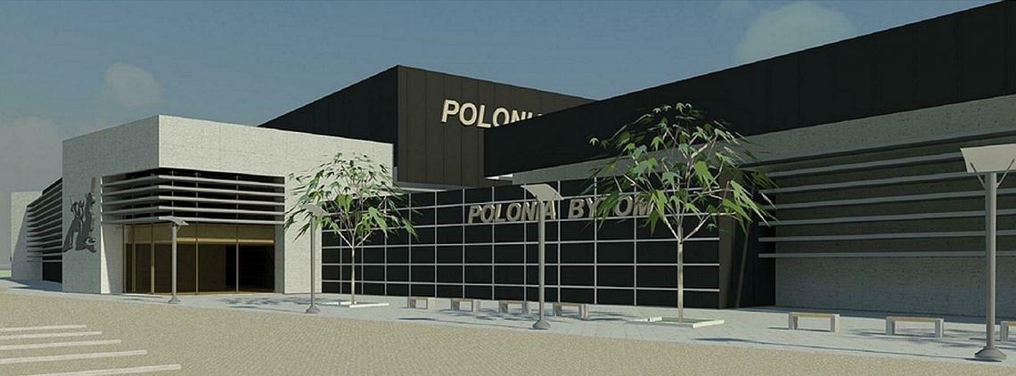 http://pliki.propertydesign.pl/i/00/10/19/001019_1140.jpg