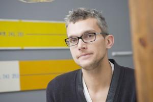 Piękno tkwi w prostocie - wywiad z właścicielami Otomi Store Design Lab