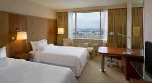 Hotel, w którym goście poczują się dobrze