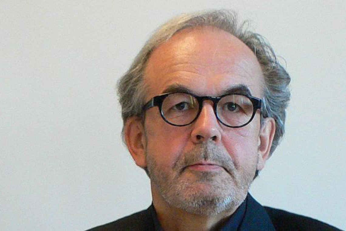 Rainer Mahlamaki: Polska architektura jest na światowym poziomie