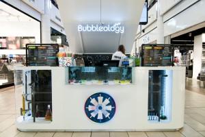 """Wygląd sklepu to nie wizja architekta, ale """"opakowanie"""" produktu - wywiad z szefami Forbis Group"""