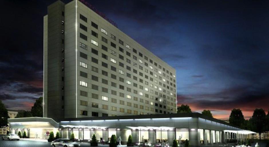 BASS i Tremend nadadzą szlif hotelowi Orbis w Gdyni