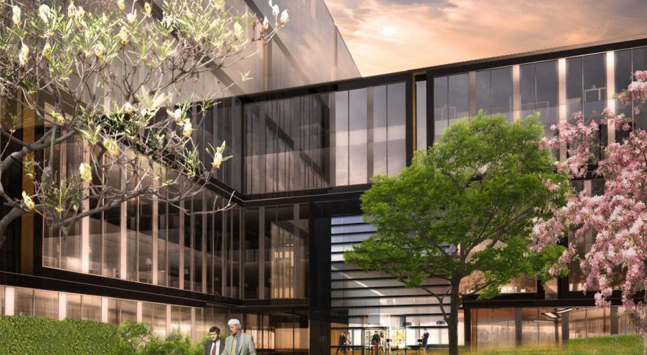 Unikalny design autorstwa Hermanowicz Rewski Architekci