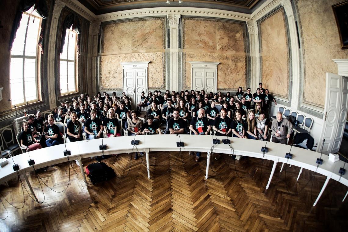 Co dzieje się w polskiej architekturze?