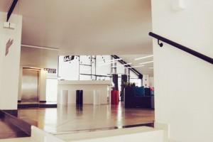 Jak zaprojektować idealny hotel - biznes w parze z designem