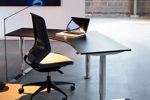 Klasyka ergonomii