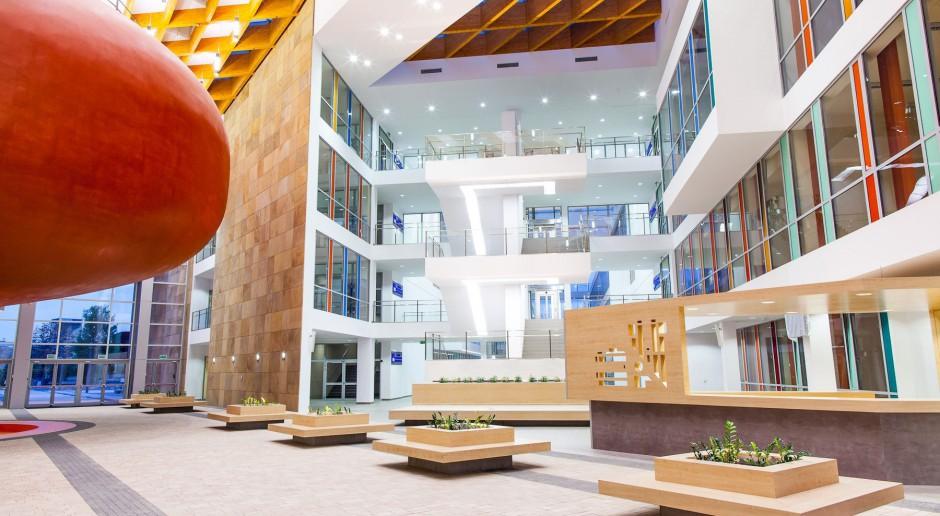 Nowe miejsce kształcenia lekarzy w Rzeszowie