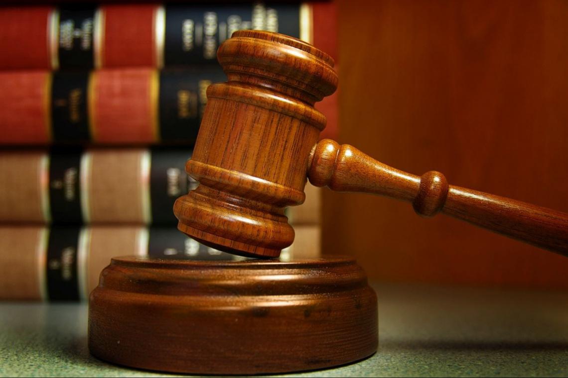Przepisy o przekształceniu użytkowania wieczystego są niezgodne z konstytucją