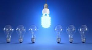 LED... (nie)jasne oświetlenie