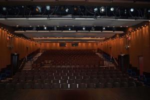 Teatr Polski według koncepcji Romualda Loegera