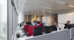 Elastyczne biuro - jak pogodzić udaną aranżację z kosztami
