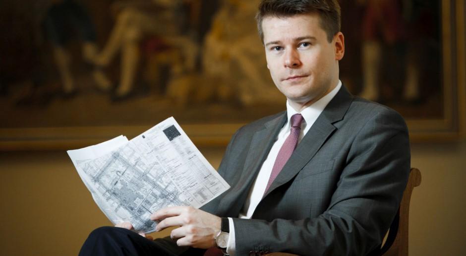 Najważniejsze inwestycje dla Warszawy w 2014 roku