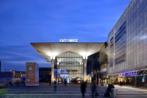 Stworzyliśmy nową jakość w centrum Katowic