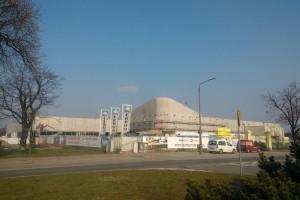Galeria Piła spod kreski Chodor-Projekt już na finiszu
