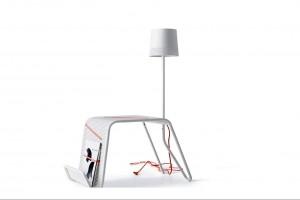 Polski design w światowej kolekcji Ikea
