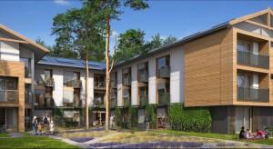 Brama do Puszczy Białowieskiej - to nowy hotel