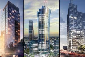 Najlepiej czytane teksty Propertydesign.pl w 2014 roku