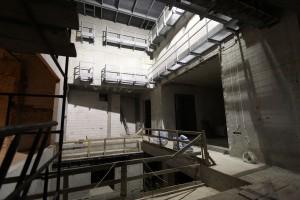 Kluczowa inwestycja w budowie