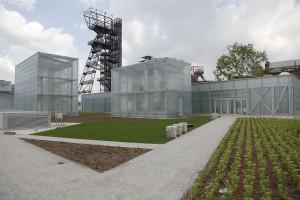 Muzeum Śląskie w Katowicach już otwarte