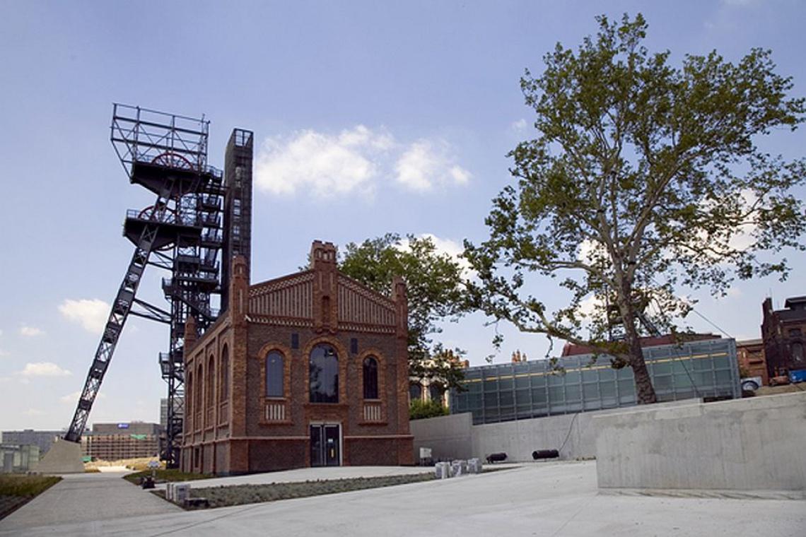 Muzeum Śląskie otworzy w czerwcu 5 wystaw stałych