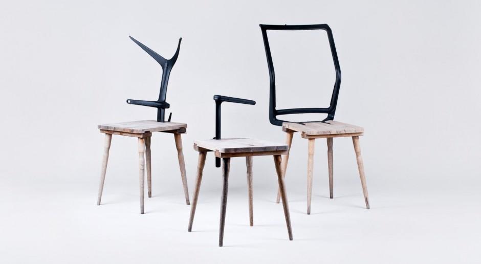 Niepowtarzalny, słowacki design