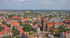 Spojrzeć na... Gdańsk